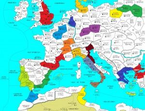 westerneurope_turn002