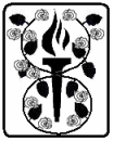 File:Rose Glyph small.PNG